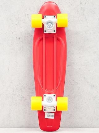 Cruiser Alliance 01 (red/yellow/white)