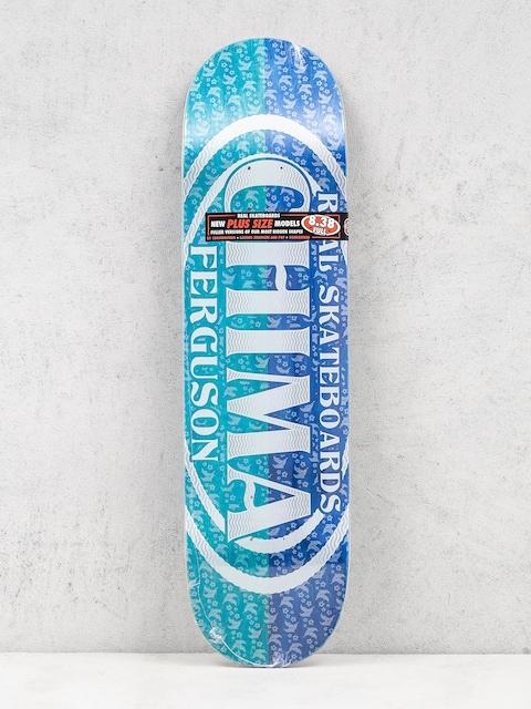 Doska Real Chima Premium 2 Tone