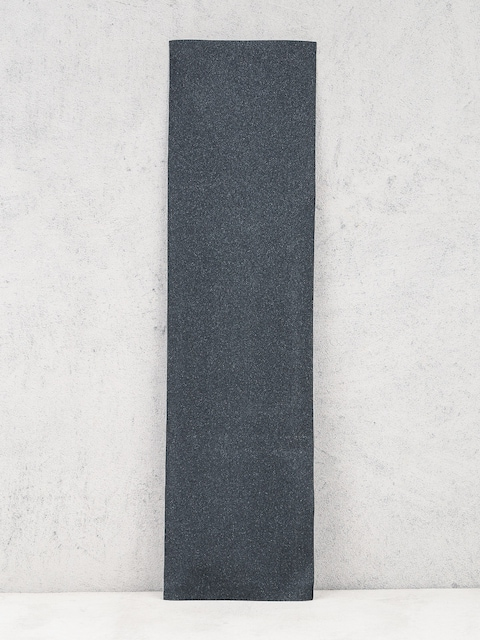 Grip Superior Classic (black)