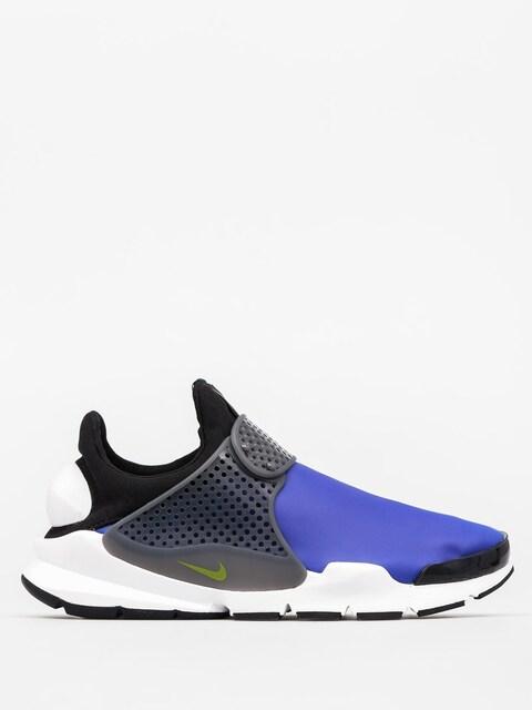 Topánky Nike Sock Dart Se 2f8975373b3