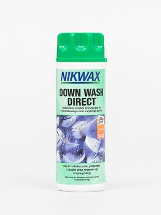 Praci prostriedok Nikwax Down Wash Direct ( 300ml)