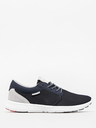 Topu00e1nky Supra Hammer Run (navy white)