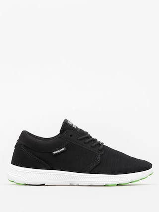 Topu00e1nky Supra Hammer Run Wmn (black white)