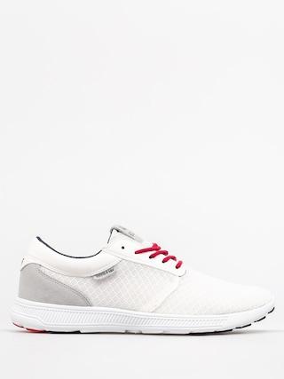 Topánky Supra Hammer Run (white/red white)