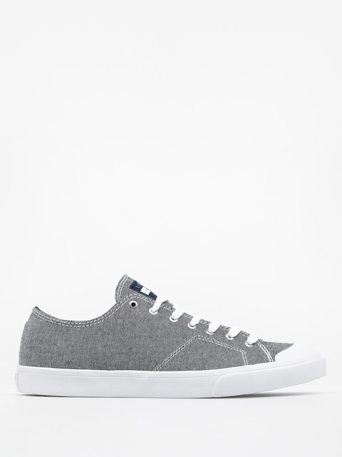 Topánky Element Spike (stone chambray)