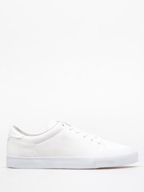 Topánky Element Mattis (white)