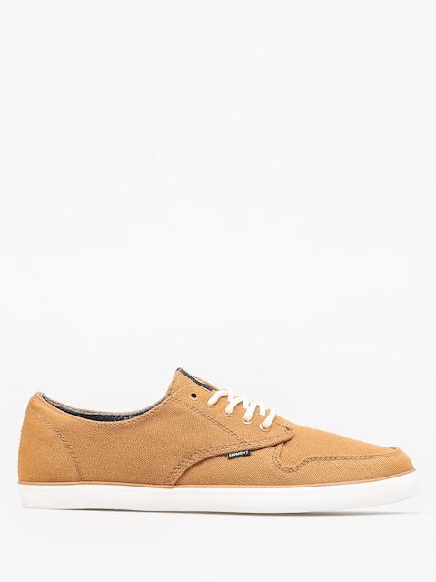 Topánky Element Topaz