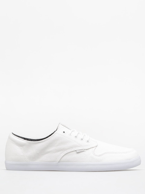 Topánky Element Topaz (white)