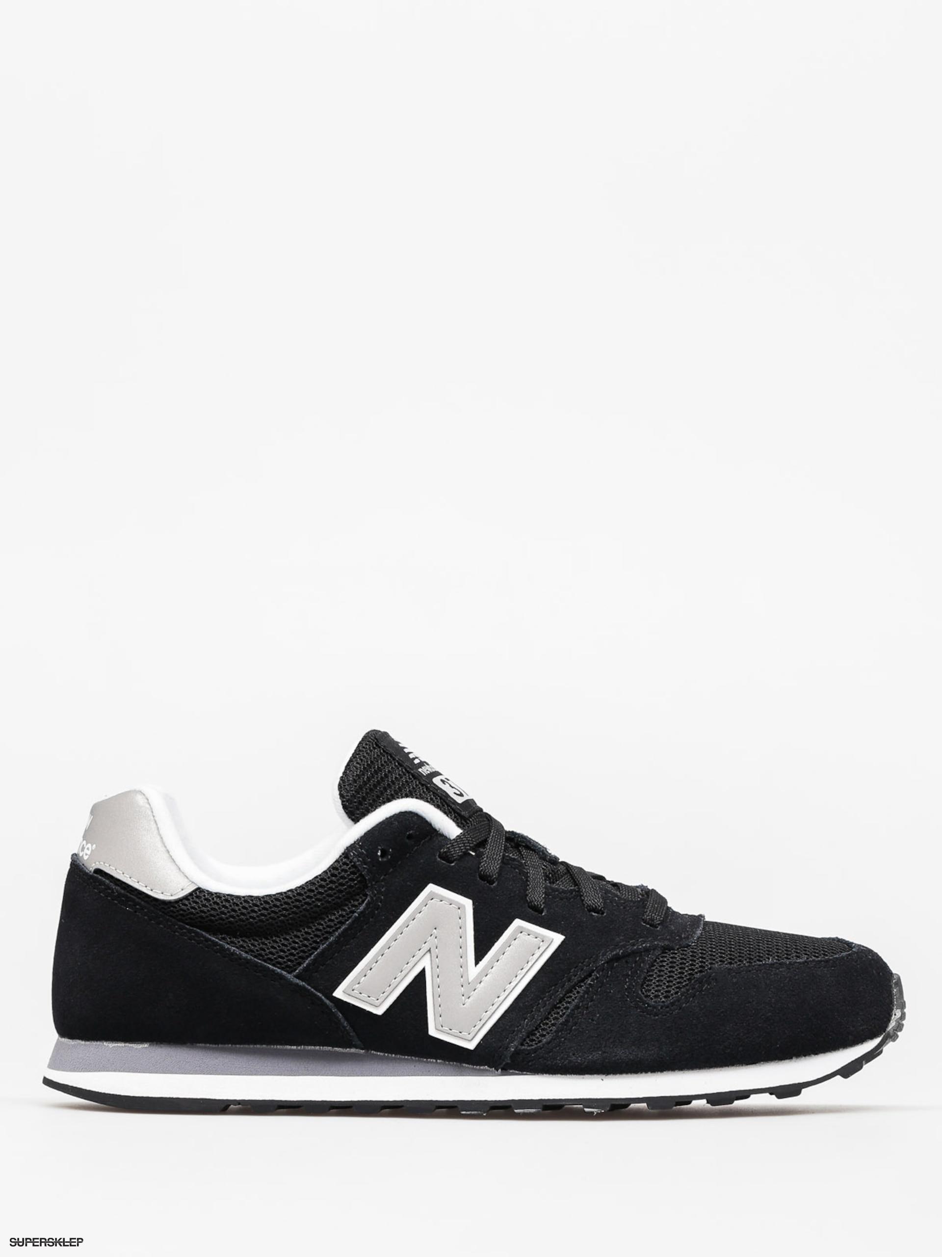 7022b0f0251 Topánky New Balance 373 (gre)