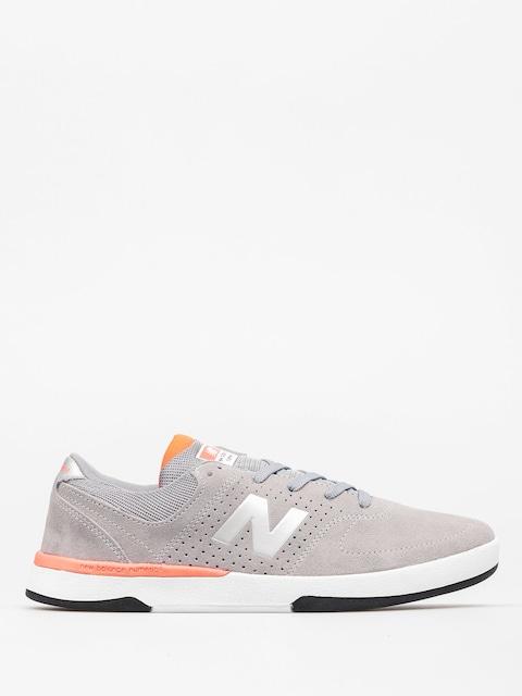 Topánky New Balance 533 (sto)
