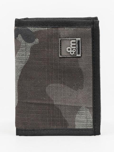 Peňaženka Malita Army (kamo dark)