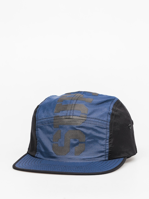 Šiltovka Supra Major 5 Panel ZD