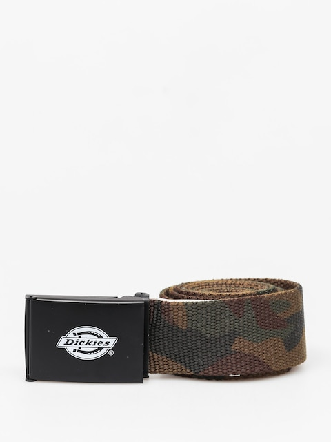 Opasok Dickies Orcutt (camouflage)