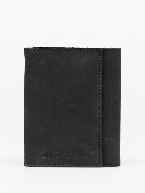 Peňaženka Dickies Owendale (black)