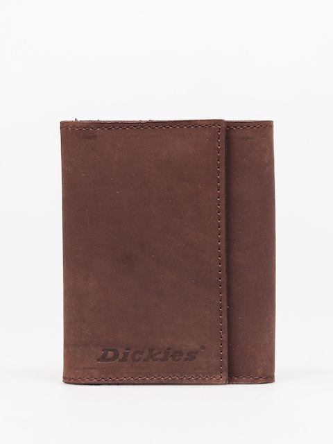 Peňaženka Dickies Owendale (brown)