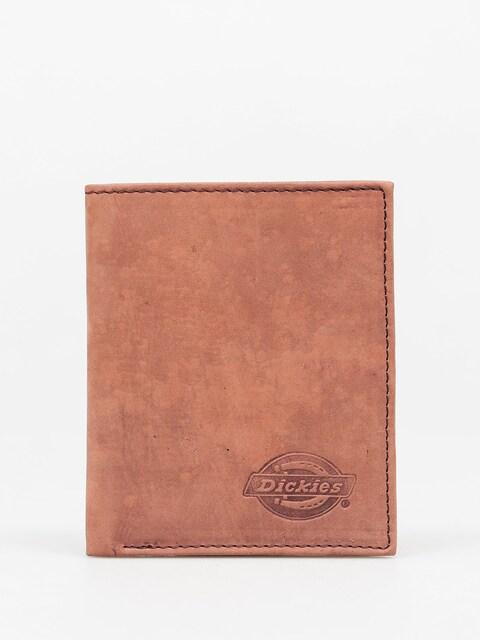 Peňaženka Dickies Ridgeville (brown)