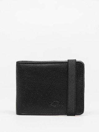 Peňaženka Dickies Wilburn (black)