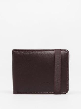 Peňaženka Dickies Wilburn (brown)