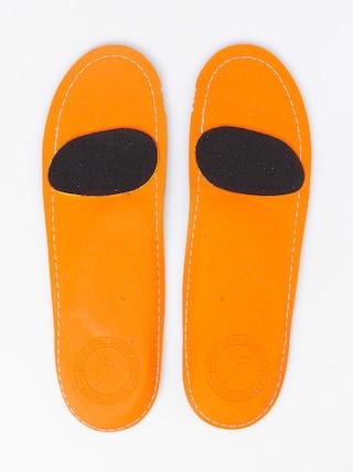 Vložky do topánok Footprint Romar Illuminist