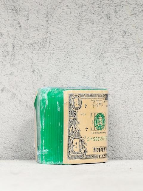 Vosk Baker Money Stacks (green)