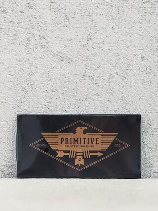 Ložiska Primitive Skate (black)