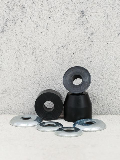 Gumičky Independent Standard Cylinder 94 Hard (black)