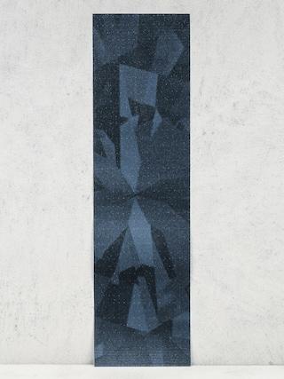 Grip Diamond Supply Co. Simplicity (black)