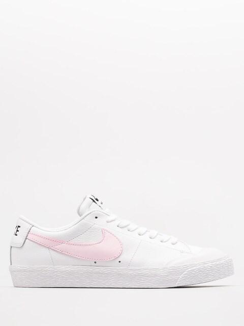 Topánky Nike SB Blazer Zoom Low Xt