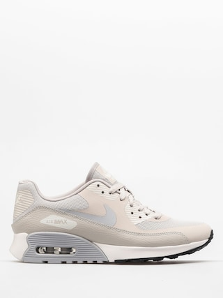 Topánky Nike Air Max 90 Wmn (Ultra 2.0 pale grey/wolf grey)