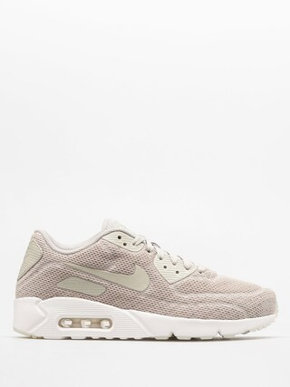Topánky Nike Air Max 90 (Ultra 20 Br pale grey/pale grey)