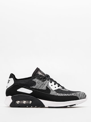 Topánky Nike Air Max 90 Wmn (Ultra 2 0 Flyknit black/black white anthracite)