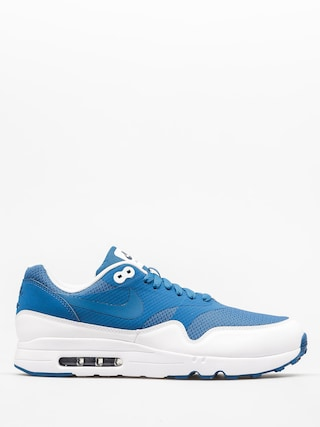 Topánky Nike Air Max 1 (Ultra 2.0 Essential indrustial blue)