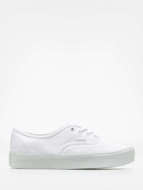 Topánky Vans Authentic Lite (pop pastel/true white/)