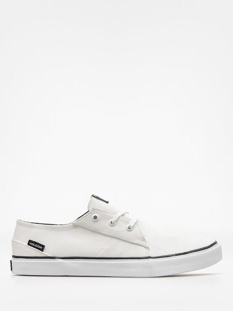 Topánky Volcom Lo Fi (clo)