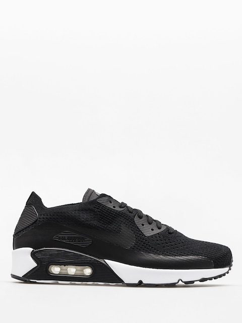Topánky Nike Air Max 90