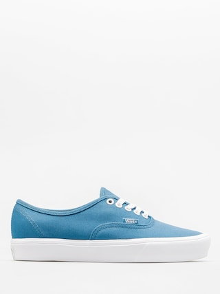 Topánky Vans Authentic Lite (canvas/larkspur/true white)
