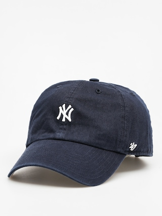 Šiltovka 47 Brand New York Yankees Abate ZD (washed navy)