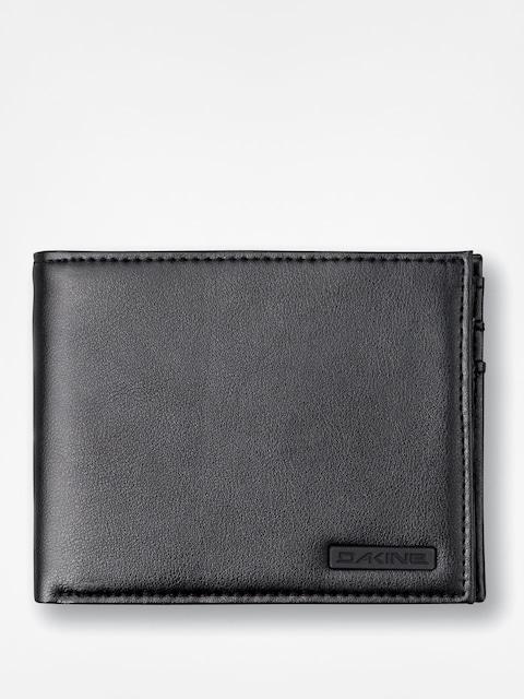 Peňaženka Dakine Archer Coin (black)