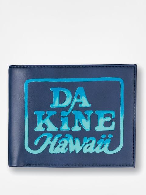 Peňaženka Dakine Rufus (midnight)