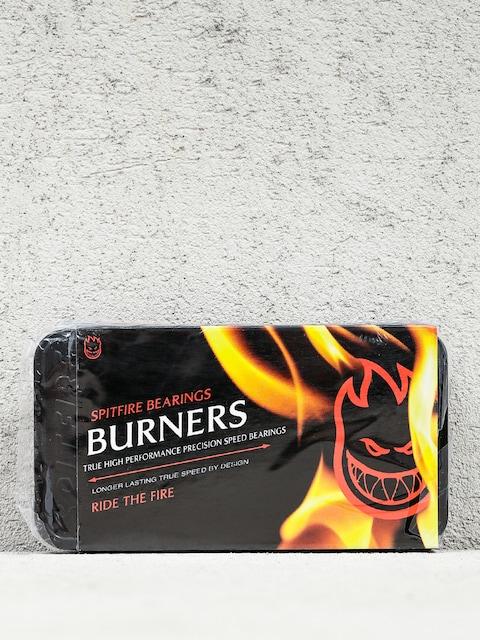 Ložiska Spitfire Burners