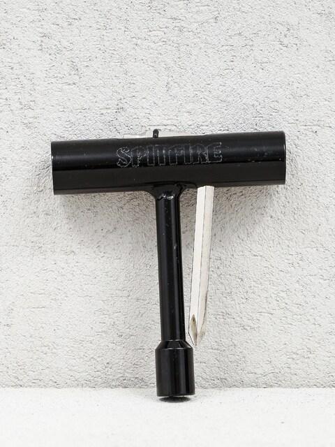 Kľúč Spitfire T3 Skate Tool