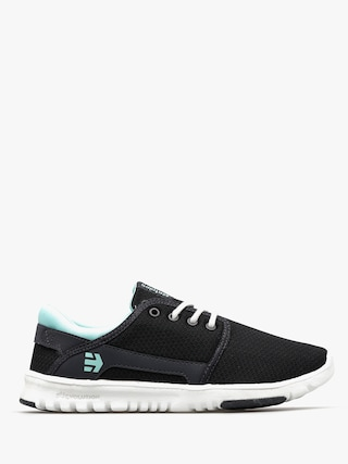 Topánky Etnies Scout Wmn (navy/blue/white)