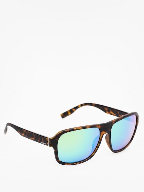 Slnečné okuliare Brunotti Hefano 1 (green)