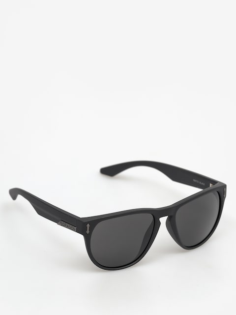 Dragon Slnečné okuliare Marquis (matte black/grey)