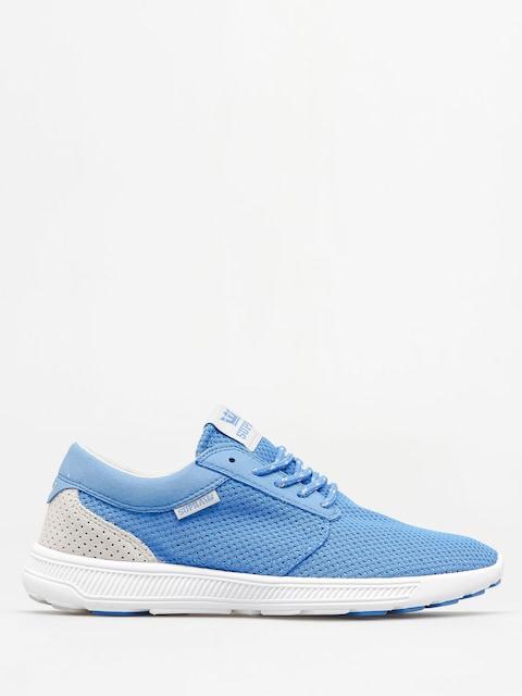 Supra Topánky Hammer Run (blue white)