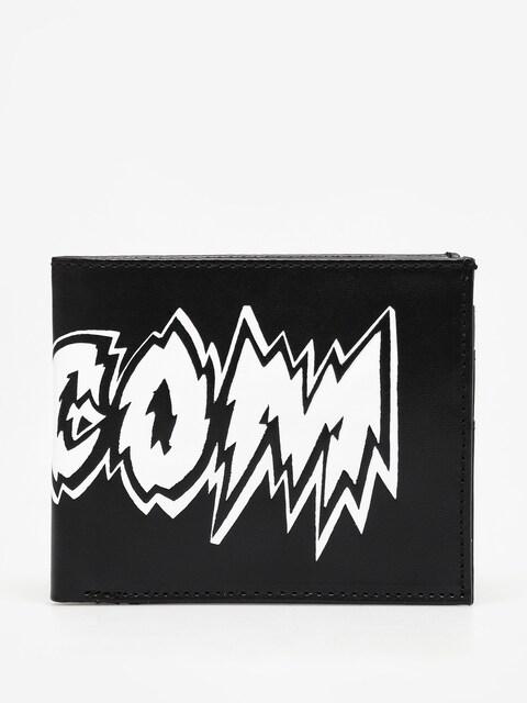 Peňaženka Volcom Corps L