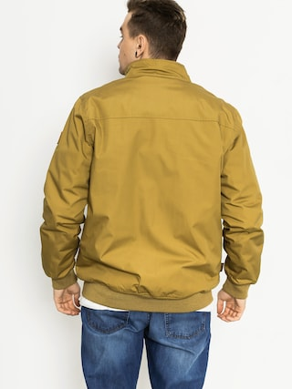 Bunda Element Wills (canyon khaki)