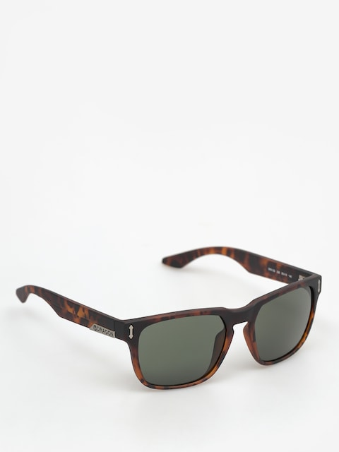 Dragon Slnečné okuliare Monarch (matte tortoise)