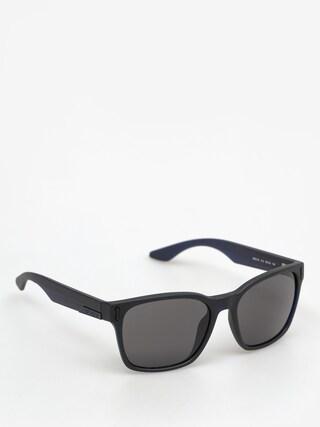 Dragon Slnečné okuliare Liege (matte navy)