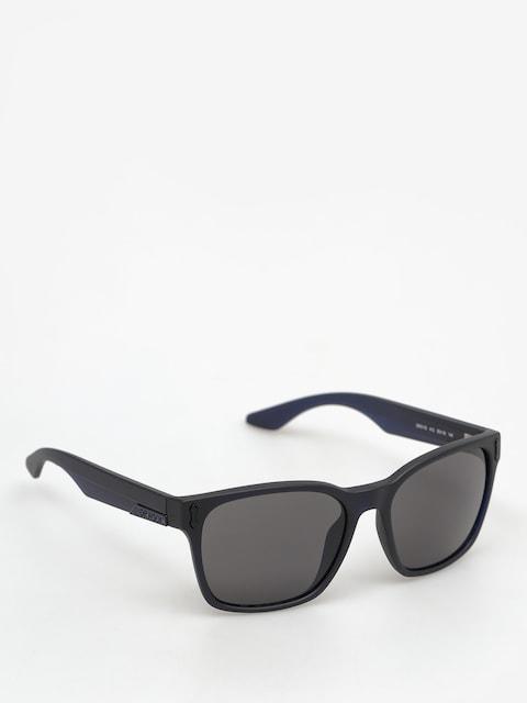 Dragon Slnečné okuliare Liege